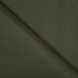 ткани пятигорск купить розница