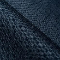 Ткани пятигорск купить розница ткань для обивки мебели купить леруа мерлен